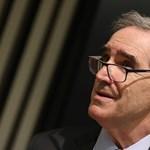 A CEU nem tágít, Washingtonban tárgyal tovább a helyzetről a rektor