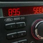 Botrány és biztonsági őrök az elhallgatott Music FM irodáinál