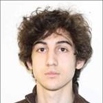 Halálbüntetést kérnek a bostoni robbantó Carnajevre