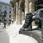 Újabb milliárdokat ad a kormány az Operaház felújítására
