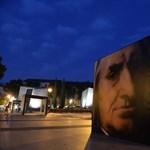 Megrongálták a Szépművészeti kiállítását Madridban