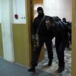 Jogvédő: Megkínozták a Nyemcov-gyilkosság gyanúsítottját