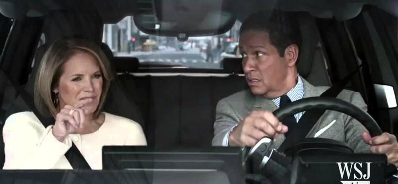 Hiányoznak majd a zseniális autós reklámok az idei Super Bowlról?
