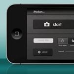 Készítsünk látványos time-lapse videókat, az iPhone-nal