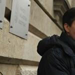 Szombathelyi MSZP: Czeglédy cégének székházát a polgármester munkatársa szerezte meg