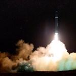 Elég aggasztó: Észak-Korea nem adja fel