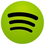 Így hallgathat féláron zenét