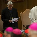A magyar püspökök bocsánatot kérnek a szexuális bűncselekmények áldozataitól