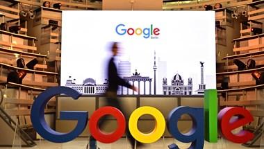 Túl nagyra nőtt, ezért statuálhatnak példát a Google-lal Amerikában is