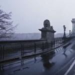 Különleges hangulatú klip készült a kiürült Budapestről