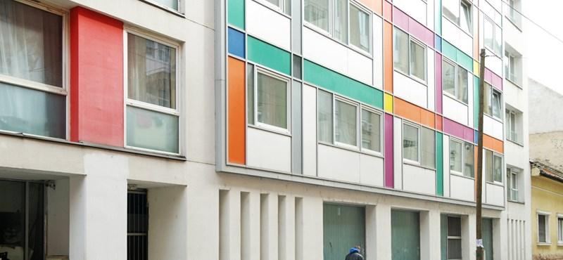 Megosztható-e az ingatlan-bérbeadás bevétele? Az adozona.hu válaszol