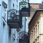 Duna House: Élénkülhet az ingatlanpiac, ha nem nő a járványveszély