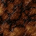 Kő textúra létrehozása
