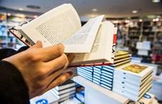 Kitalálja, melyik klasszikus magyar regényt ajánlotta a kormány az európai olvasóknak?