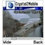 Crystal2Mobile: film és videó mobilra