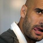 A Barca edzője összeveszett játékosával, még az apját is felkerestette