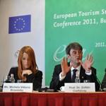 Megállapodtak az EU-miniszterek az uniós szabadalmi rendszer jogszabályairól