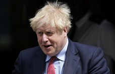 Egy hónapos zárlat lesz Nagy-Britanniában