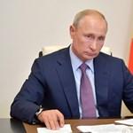 Putyin, az exkém dicsérte az új botrányba keveredett 100 éves orosz hírszerzést