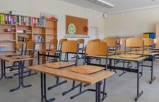 """Idén is kapós """"bármely szakos"""" tanár, csak legyen, aki matekot, magyart, angolt tanít"""