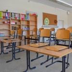 Cáfolja a Klebelsberg Központ, hogy pályázniuk kellene a pedagógusoknak az 500 ezer forintra
