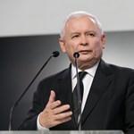 """A LIBE sürgeti a lengyelek elleni """"atombomba"""" begyújtását"""