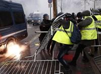 Fizessenek a gazdagok! Az 50-ek hadüzenete az európai liberális gazdaságpolitikának