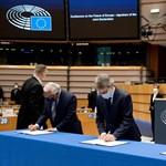 Vita indult arról, hogyan reformálják meg az EU-t