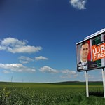 Eldőlt, kiket indít a Fidesz jövőre – megjelent a lista
