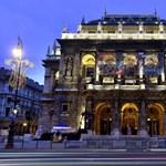 Olyan ajánlattal nyert volna Tiborcz üzlettársa, amitől az Opera is összeomlott volna