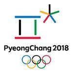Hiába kockázatos, nem hagyják ki az amerikaiak a dél-koreai téli olimpiát
