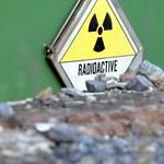 Nukleáris szennyezés: hazugságon kapták Paks II. építőjét