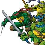 Nem tini és nem mutáns teknőcök