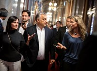 Gyurcsány levelet írt Kövérnek az újságírók parlamenti korlátozása miatt