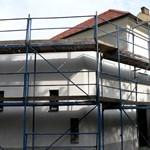 Újabb ingatlanpanama Kispesten