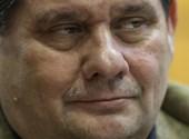 Késői, ködös üzenet - Princz Gábor halálára