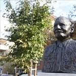 Nemcsak a vértanúkról emlékeznek meg a mai napon, de Göncz Árpádról is