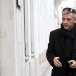 Alföldi Jordánnal játszik: két volt Nemzeti-igazgató egy színpadon