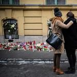 A veronai tragédia miatt börtön járna a járművek illegális átalakításáért