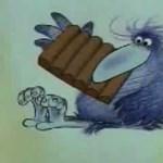 Nagy csokiteszt: a Nébih megmondja, mi a top három
