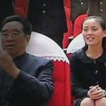 Állítólag nem Kim Dzsong Un, hanem a húga érkezett titokban Kínába