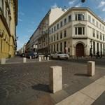 Soros Györgyé a legjobb magyar egyetem egy brit rangsor szerint