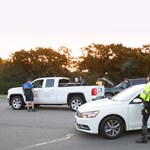 Tehetetlen a rendőrség, újabb robbanás történt Austinban