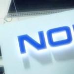 Nagyot dobna a Nokia: ismét ők lesznek az egyik legnagyobbak?