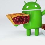 10 év után itt a vége az androidos édességneveknek