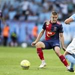 A Vidi a Chelsea-t fogadhatja az Európa Ligában
