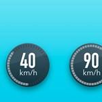 Ha van autója, frissítse a Waze alkalmazást, imádni fogja az új funkcióját