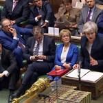 Mindenképpen halasztják a Brexitet?