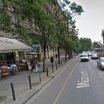 Gigadugót hozhat a belvárosban a metrópótlás