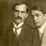 Zseniális irodalmi teszt: felismeritek ezeket az ismert magyar verseket?